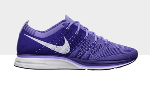 Nike-Flyknit-Trainer-Unisex-Running-Shoe-Mens-Sizing-532984_551_A