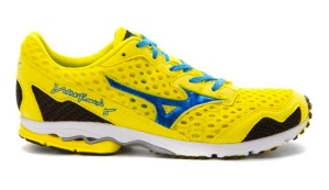 womens-mizuno-wave-ronin-5-blazing-yellow-diva-blue