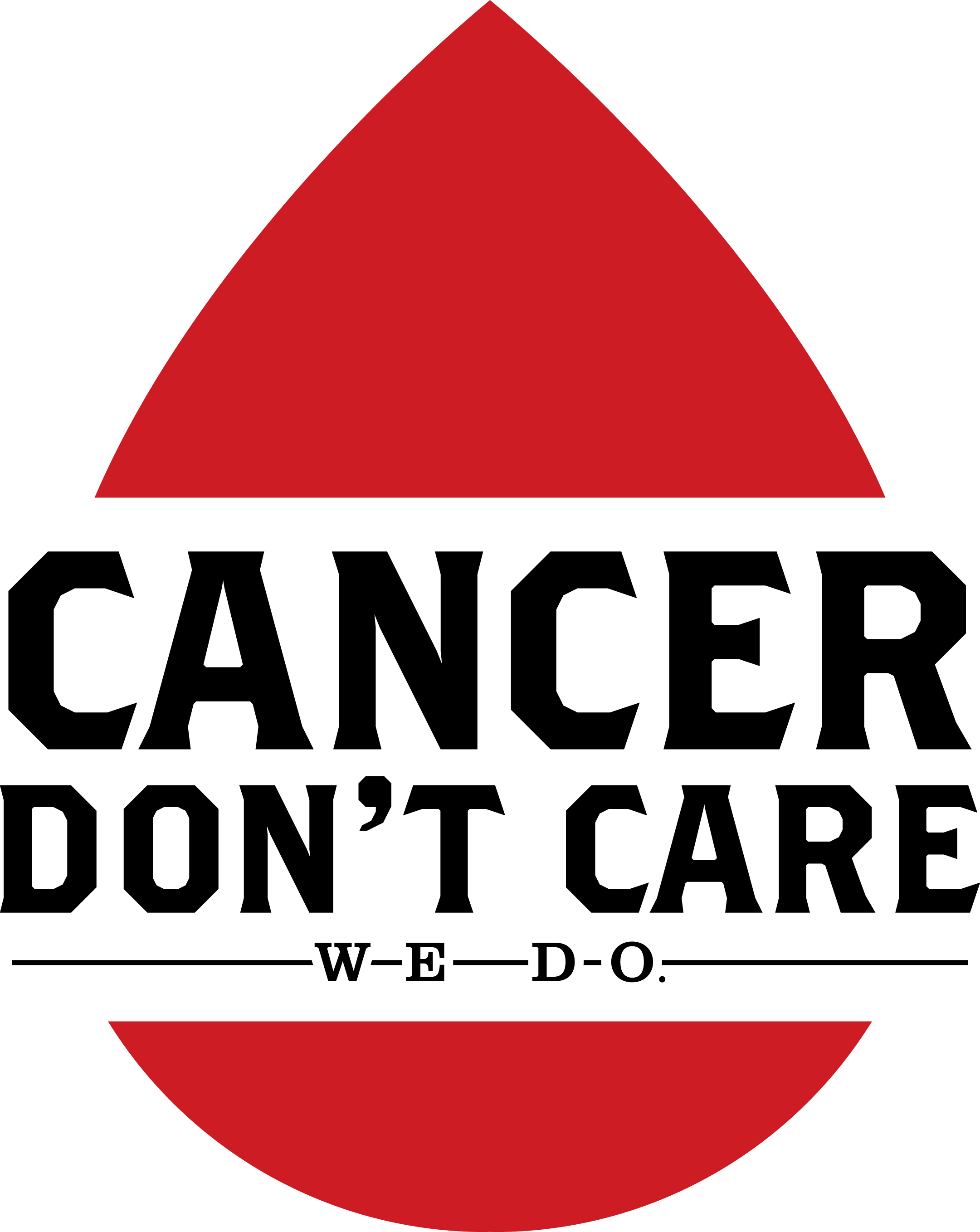 The Final Two Weeks: Cancer Don't Care | LV runs NYC