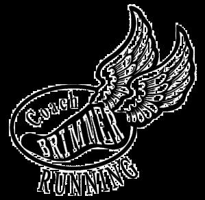 CoachBrimmer Logo