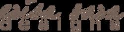 esd_logo_1394106987__55058